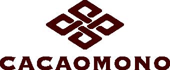 cacaomono
