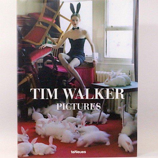Tim Walker Pictures Tim Walker(ティム・ウォーカー)