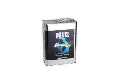 ORVIS RACING GEAR 85W-140 LSD / 4L
