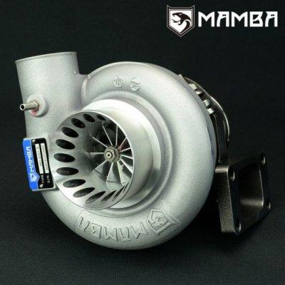 MAMBA 001-0112タービン