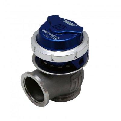 Turbosmart COMPGATE 40 GEN-V