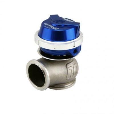 Turbosmart HYPERGATE 45 GEN-V