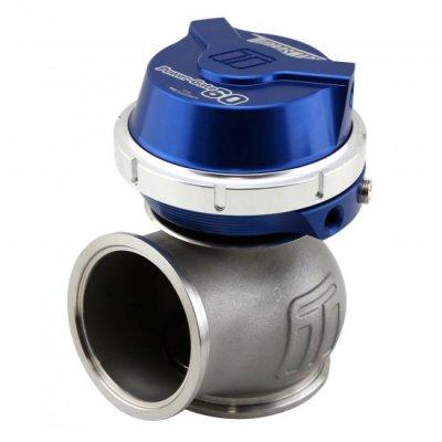 Turbosmart POWERGATE 60 GEN-V