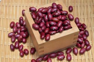 【新豆】令和2年産<br>北海道産 大正金時豆