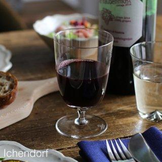 Ichendorf イッケンドルフ VENEZIA Wine Stemmed Glass ワイングラス