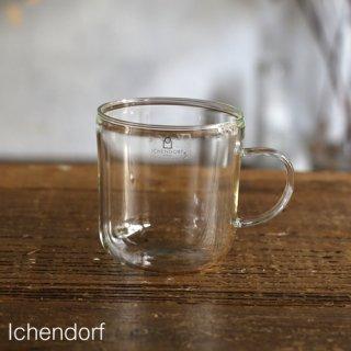 Ichendorf イッケンドルフ WALLPAPER HANDMADE Cup カップ