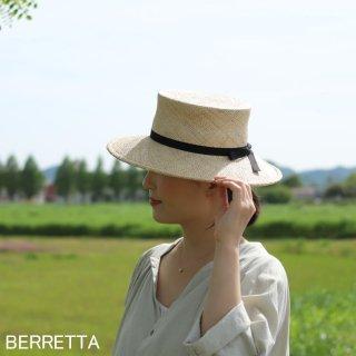【5月中旬頃お届け予約販売】【限定モデル】BERRETTA(ベルレッタ) ベルレッタ TSUBAHIRO 黒テープ 2サイズ(S、M) / バオ 箱付き