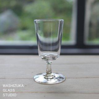 鷲塚貴紀 WASHIZUKA GLASS STUDIO ashitsuki mini