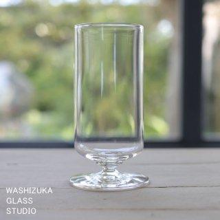 鷲塚貴紀 WASHIZUKA GLASS STUDIO ashitsuki long