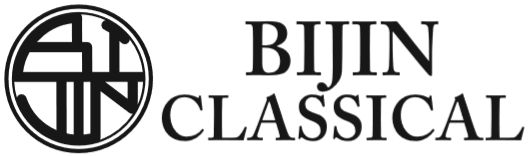 BIJIN CLASSICAL (ビジン クラシカル) - 老舗ピアノ工房のレーベル
