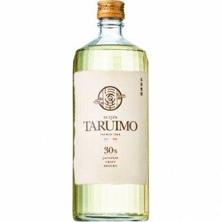二年樽貯蔵芋焼酎「suijin TARUIMO」 FRENCH OAK