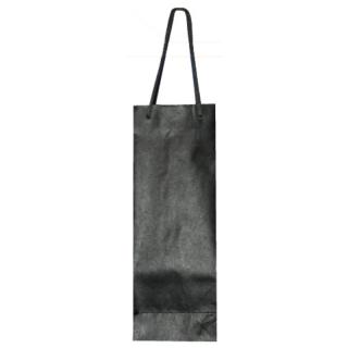 紙袋(黒)