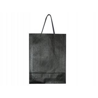 手提げ紙袋(2本用)