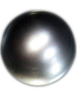 南洋真珠 片穴あり 12mm 62972宝石ルースいしや