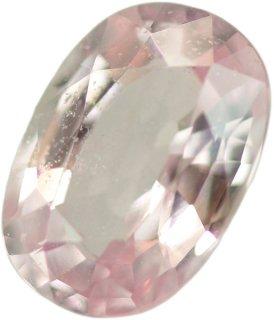 サファイヤ1.06ct 7.3×5.1mm32131宝石ルースいしや