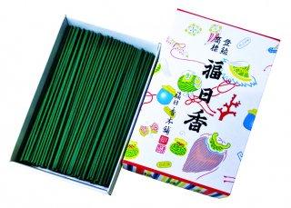 福日香 バラ詰