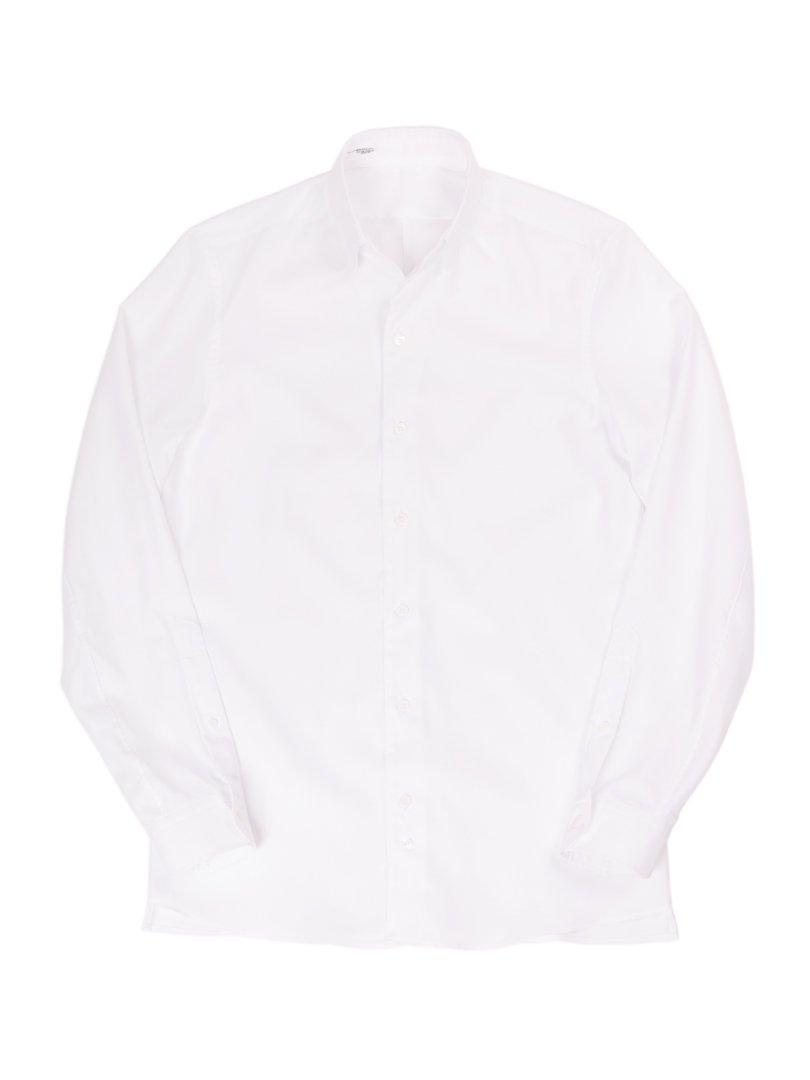 【gossuin】<br>ALPHA 01 シャツ