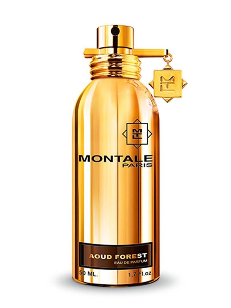 【MONTALE】<br>Aoud Forest ウードフォレ