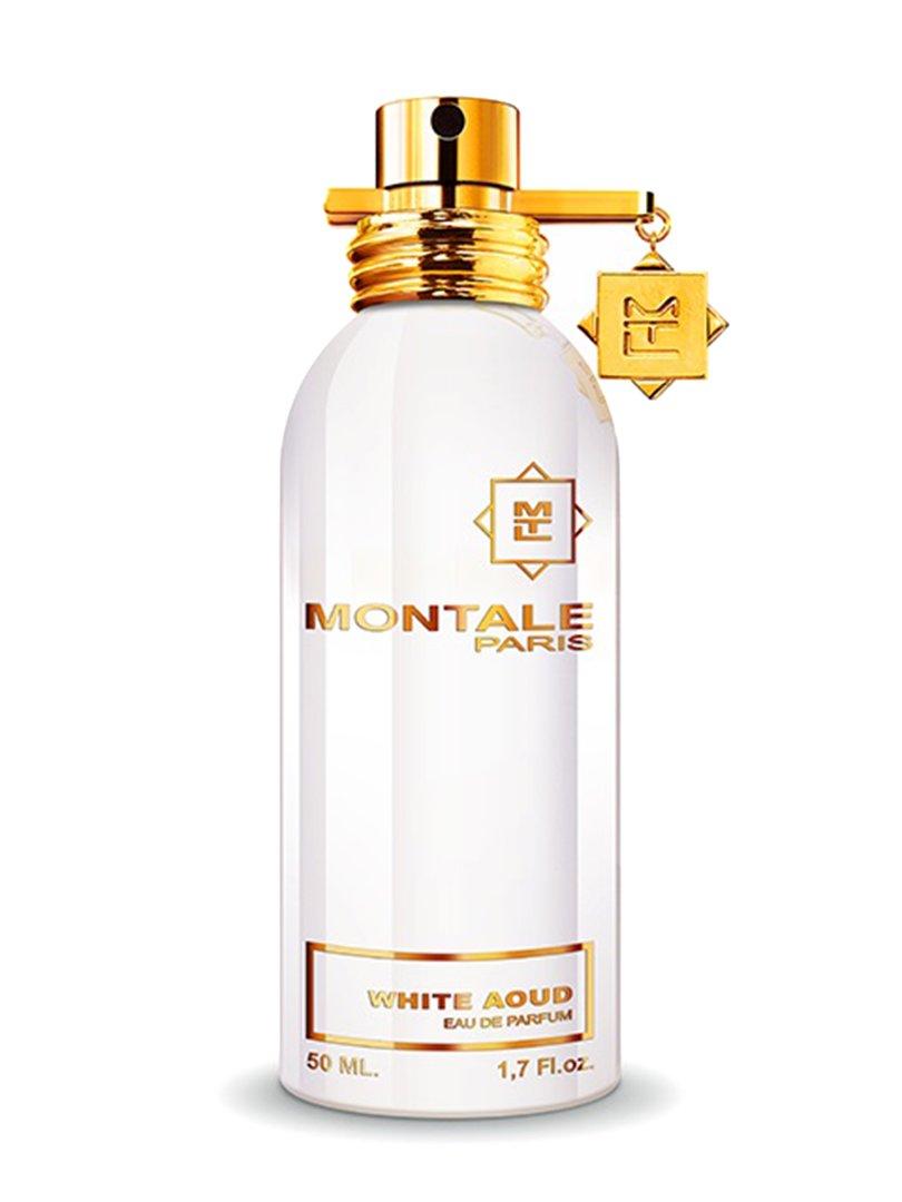 【MONTALE】<br>White Aoud ホワイトウード
