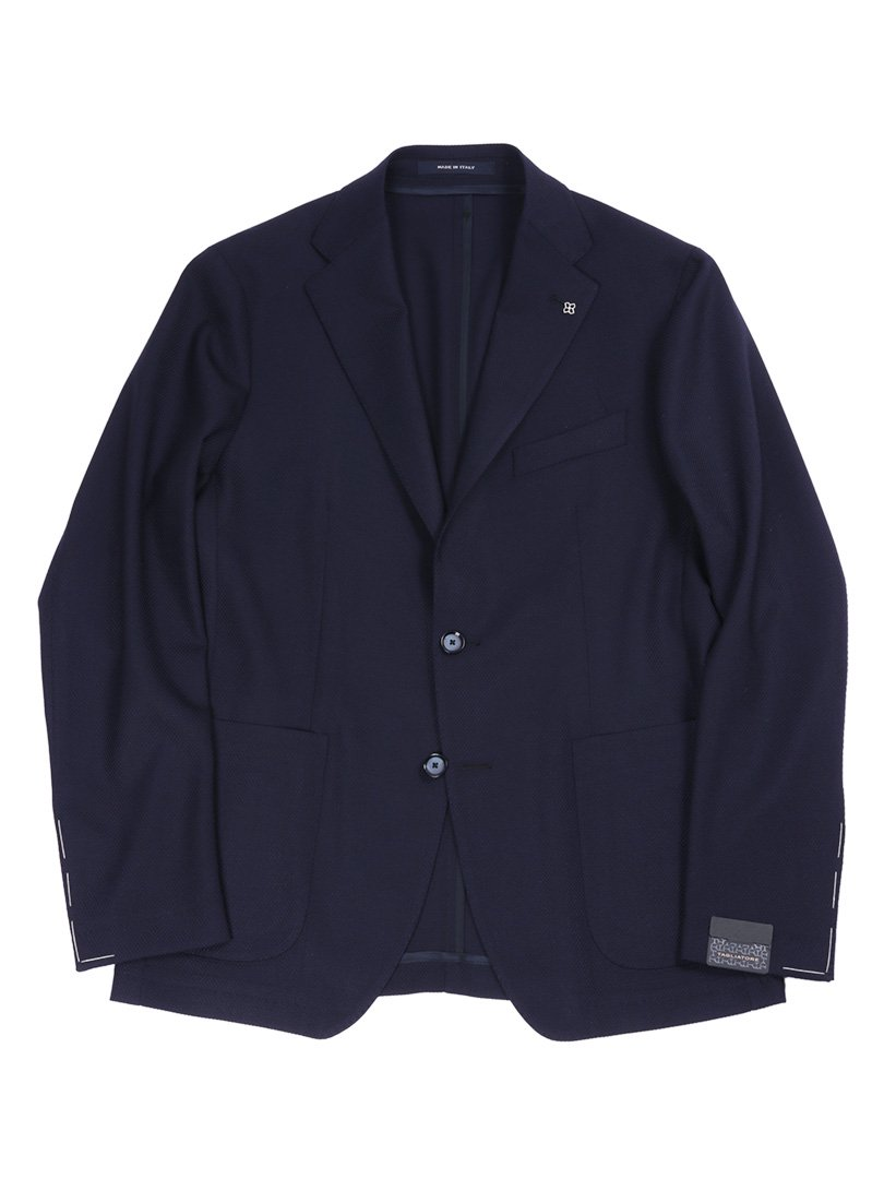 【TAGLIATORE】<br>G-DAKAR ホップサックジャケット