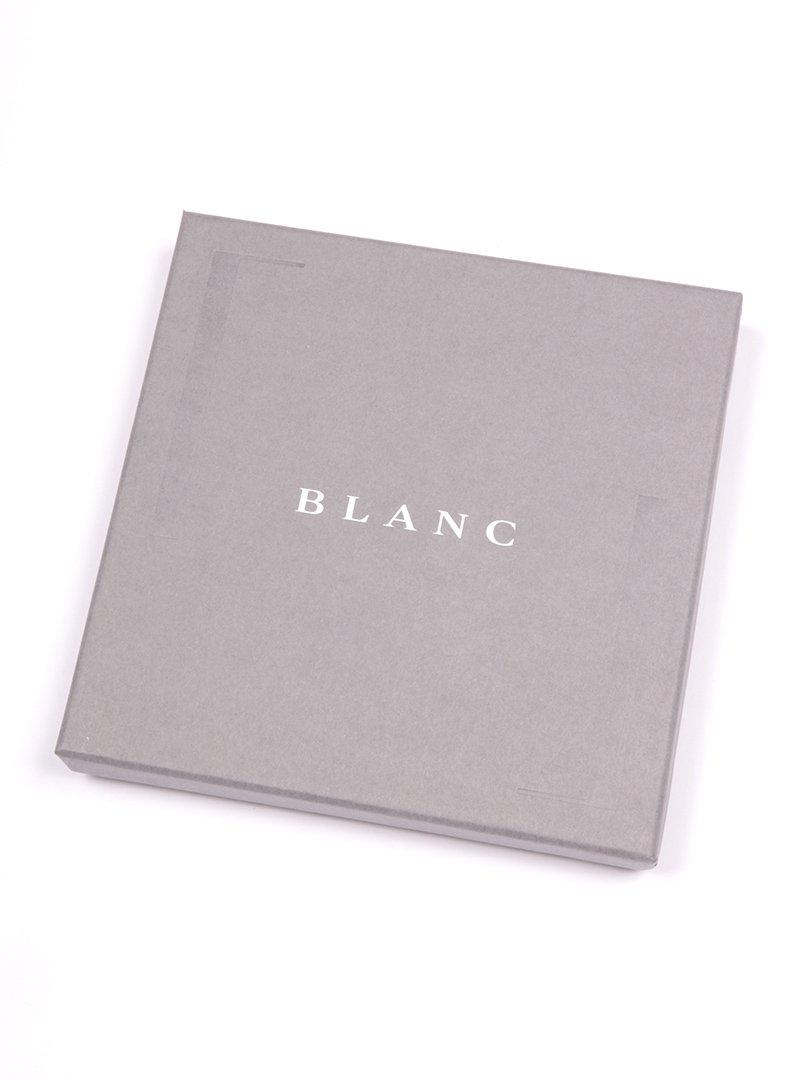 【BLANC】コットンチーフ 「Sweet Chaos」