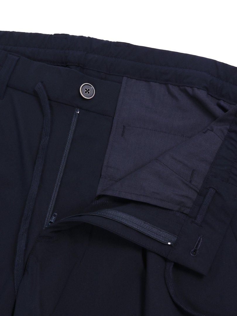 【CAMMELLO】SOLOTEXセットアップスーツ(ハンガーセット)