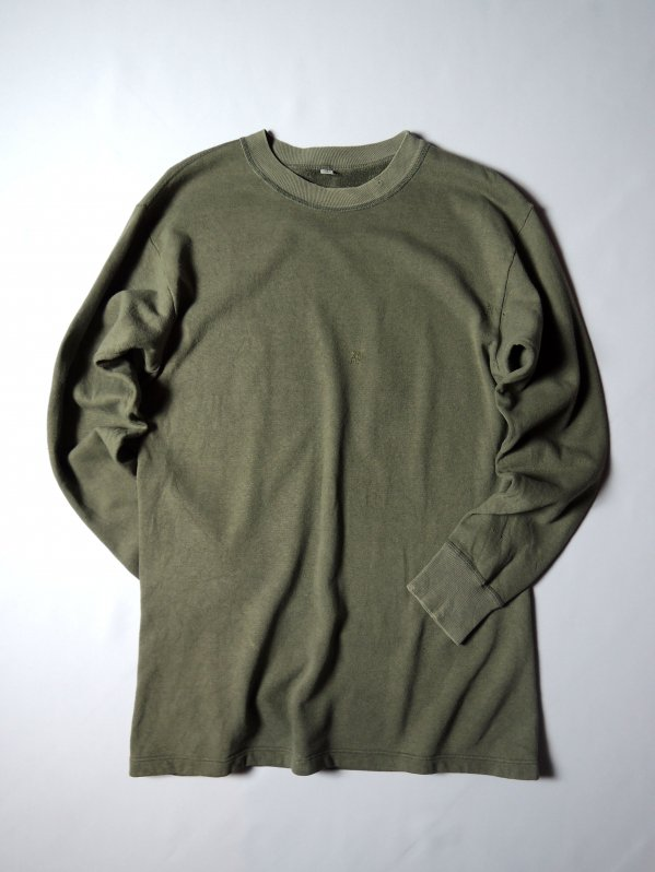 Germany Military Sweat Shirt