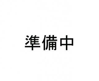 5バリエーションレフ板楕円100×150cm (23036)