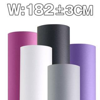LS DECO  アウトレットバックペーパーSP 幅やく184cmから190cm背景紙11m巻き (22966)(32225)