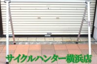 【21P1702Y】MINOURA LEVEL-170H レーススタンド 未使用品