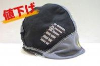 MAVIC アンダーヘルメットキャップ L-XLサイズ 展示品