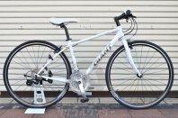 GIANT ESCAPE R3 700C アルミ クロスバイク XSサイズ 中古品