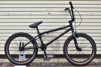 HARO BOULEVARD BMX 20インチ 中古品 ストリート フリースタイル