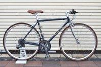 Raleigh ラレー RFC クロモリ クロスバイク 700C サイズ 480 中古品