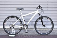GIANT XTC840 アルミ マウンテンバイク 26インチ サイズ 430 中古品