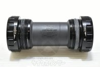 SHIMANO SM-BBR60 ボトムブラケット JIS 68 中古品