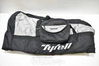Tyrell タイレル FX/FSX用 輪行袋 美品
