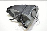 R250 防水サドルバッグ スモール 中古品