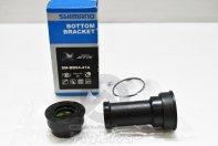 SHIMANO XTR SM-BB94-41A 圧入式ボトムブラケット プレスフィットBB 89.5/92mm 未使用品