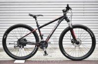 MERIDA メリダ BIG SEVEN 100 アルミ マウンテンバイク 27.5インチ サイズ 38 中古品