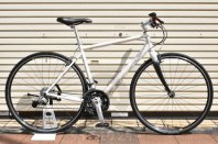 GIANT ESCAPE R2 700C アルミ クロスバイク Mサイズ 中古品