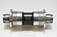 DURA-ACE BB-7700 ボトムブラケット JIS 68-109.5 中古品