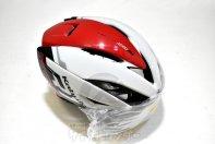 Kabuto AERO-R1 ヘルメット サイズXS/S (54-56cm) 中古品