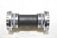 DURA-ACE SM-BB7900 ボトムブラケット JIS 68 中古品