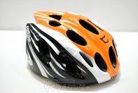 catlike KOMPACT PRO ヘルメット サイズ MD(55-58cm) 中古品