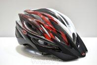 Kabuto REGAS ヘルメット サイズ S(55-56cm) 中古品