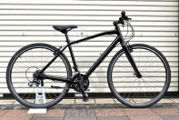 SPECIALIZED Sirrus アルミ クロスバイク 700C サイズM 中古品<img class='new_mark_img2' src='https://img.shop-pro.jp/img/new/icons5.gif' style='border:none;display:inline;margin:0px;padding:0px;width:auto;' />