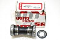 SRAM GXP TEAM ボトムブラケット JIS 68/73 未使用品