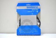 SHIMANO SM-BH90-SBLS 油圧ブレーキホース 1700� 未使用品