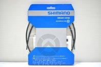 SHIMANO SM-BH90-JK-SSR 油圧ブレーキホース 1000� 未使用品